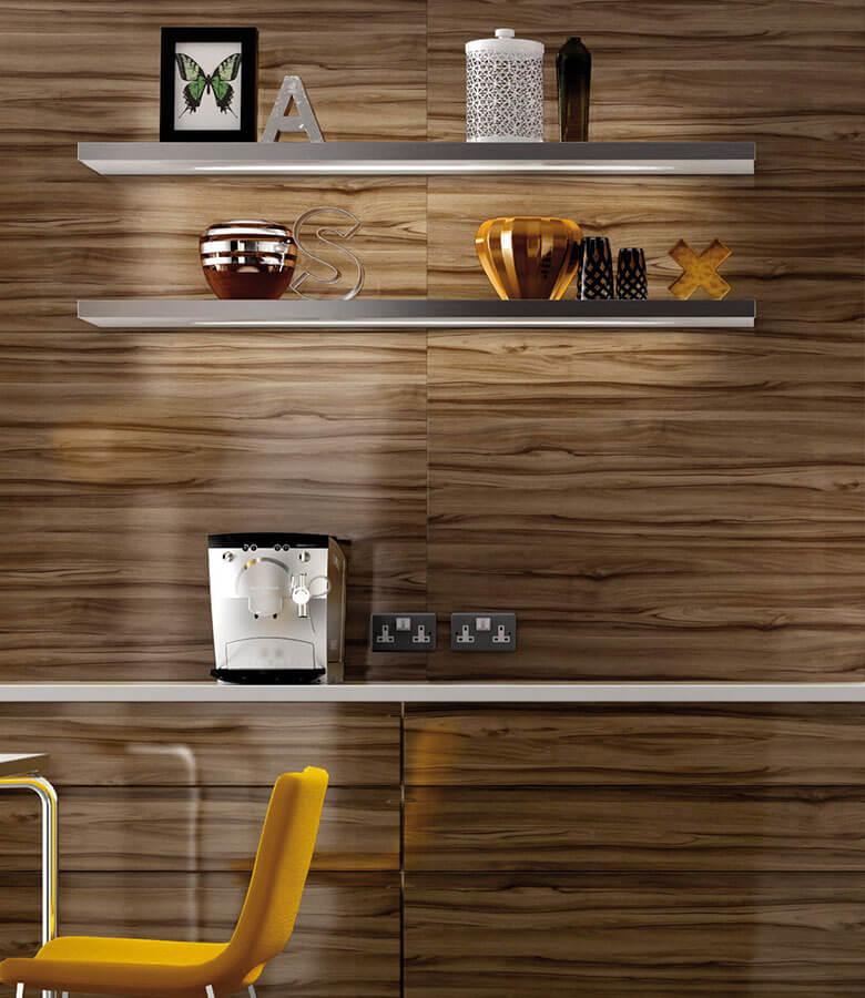 home_furniture2_projectdetails9