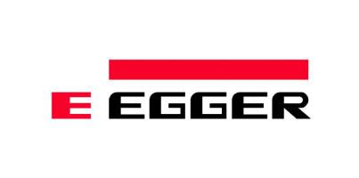 HOLZWERKSTOFFE egger
