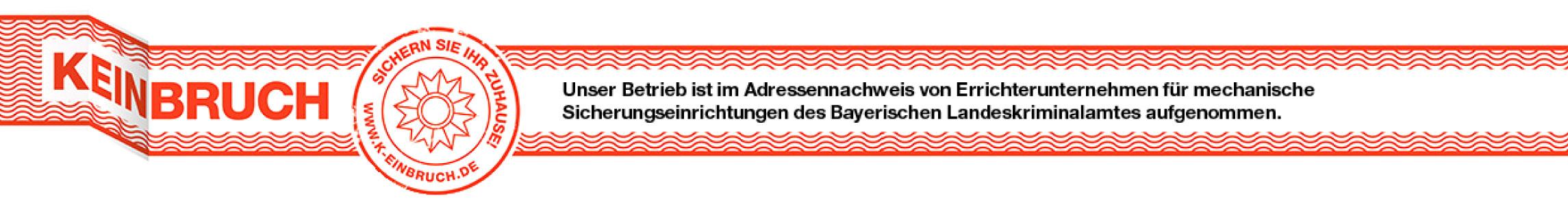 keinbruch_siegel_schreinereimerz
