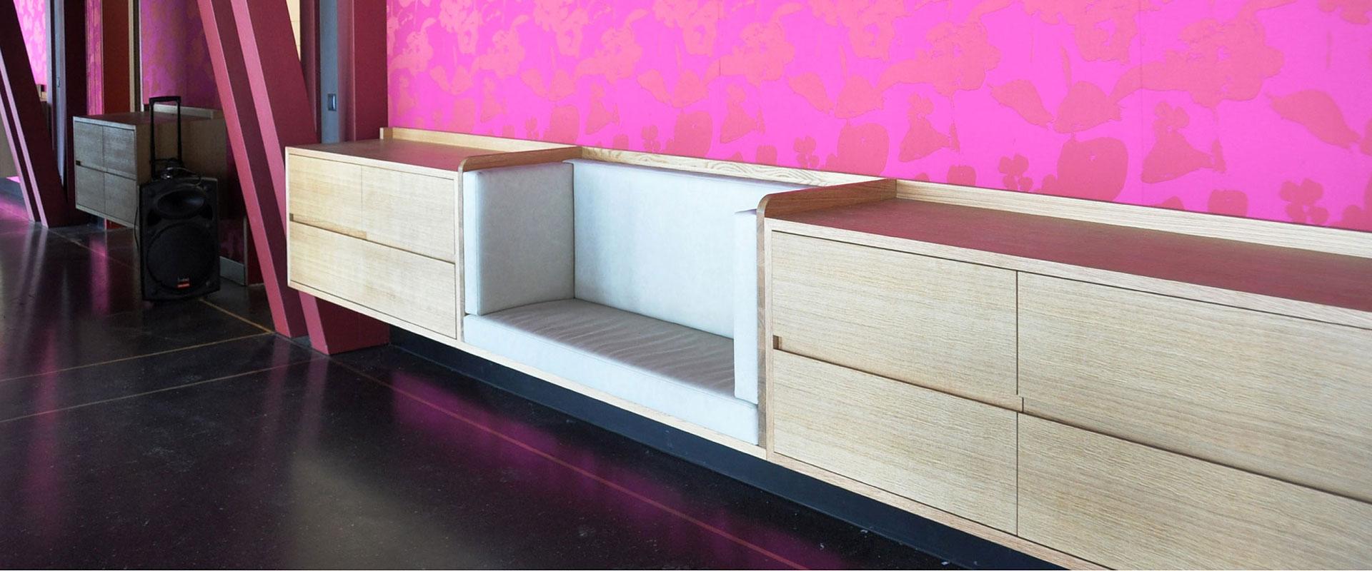 objekte_hotel_marina_sideboard