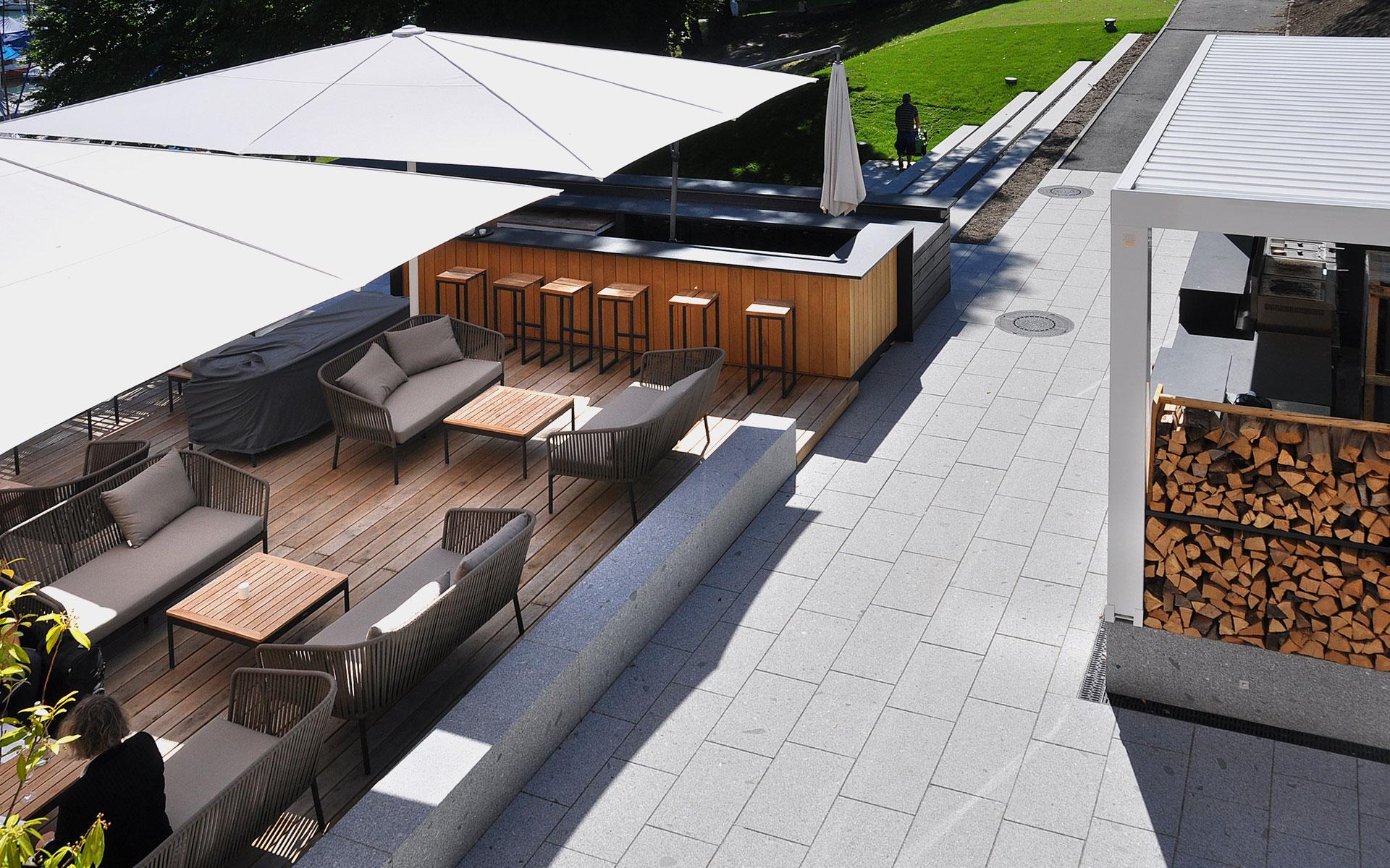 objekte_hotel_marina_terrasse