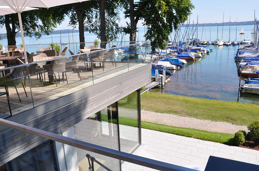 objekte_hotel_marina_yachthafen