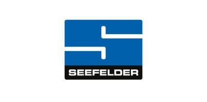 BESCHLÄGE Seefelder