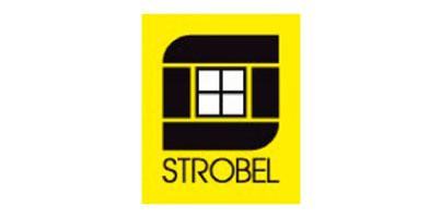 strobel_fenster