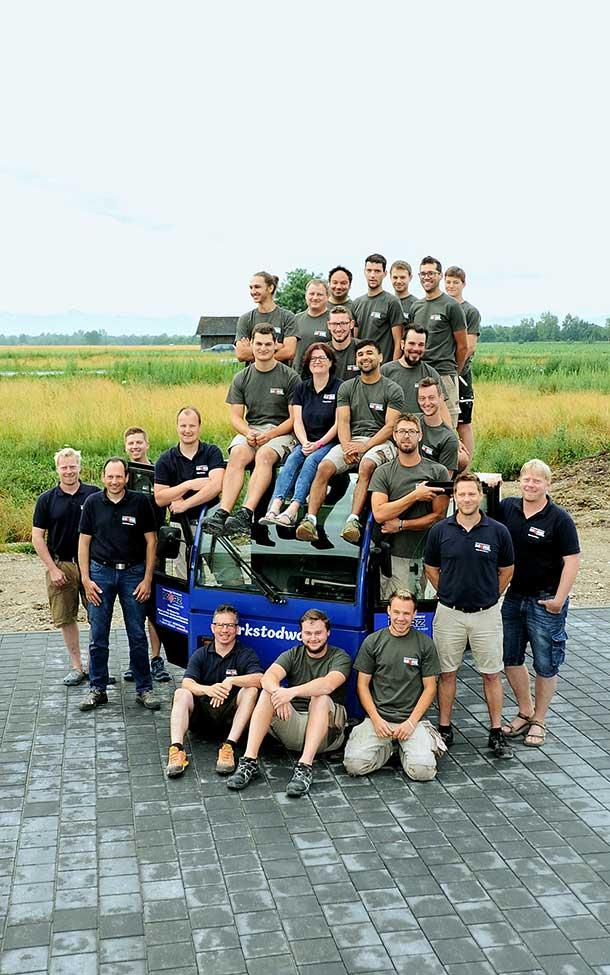 team-schreinerei-merz-610×975